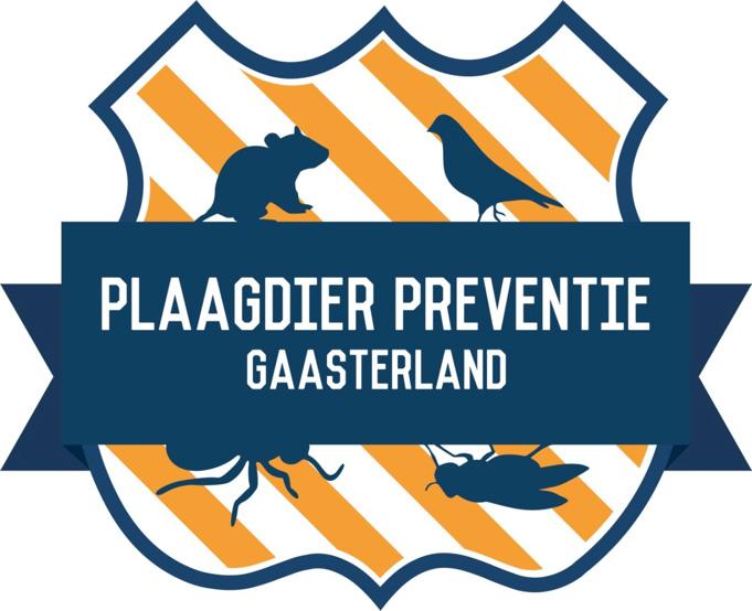 Ongedierte Bestrijding Zuidwest Friesland